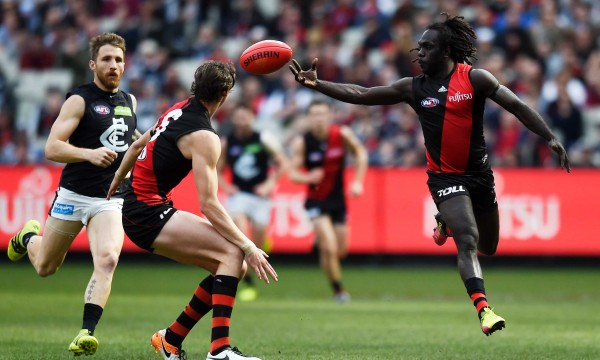 anthony mcdonald tipungwuti essendon 2017